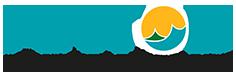 Akdeniz Turistik Otelciler ve İşletmeciler Birliği