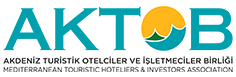 AKTOB – Mediterranean Touristic Hoteliers Association