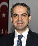 erkan-yagci-profil