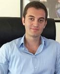 Mehmet-Tumbul